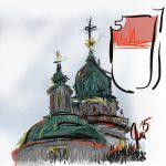 St. Ursen