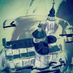 St. Urse vo oben