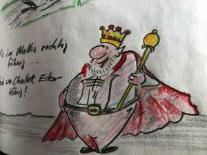 Erlkönig