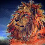 König (2 von 5 vergeben)