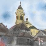 St. Ursen 19